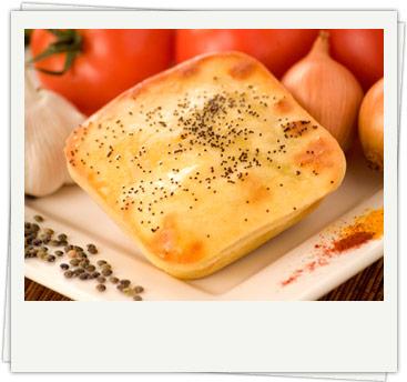 glutenfree-lentil-pie