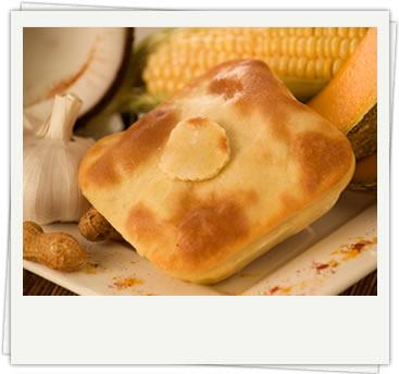 GlutenFree-Gado-Gado-Pie